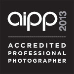 Wedding Photographer Perth AIPP